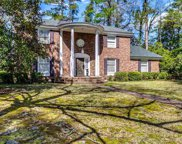 1502 Oconee Ave, Conway image