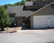 144 Greenview Bay Drive, Lake Ozark image