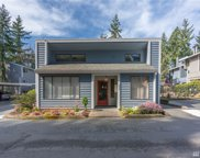 3029 127th Place SE Unit J-12, Bellevue image