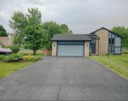 4891 Greengate Drive, Groveport image