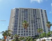 2500 Parkview Dr Unit #1112, Hallandale image