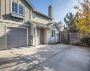 23646 Oak Valley Rd, Cupertino image