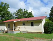 184 Addie Alston Road, Siler City image