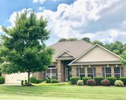 205  Mills Plantation Circle, Troutman image