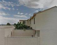 4711 Mill Valley Drive, Las Vegas image