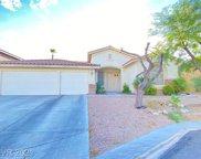 3015 Blue Monaco Street, Las Vegas image