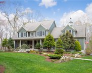 19 Sycamore LANE, North Kingstown image