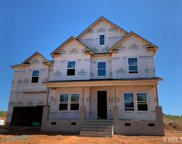 105 Chaseford Court, Holly Springs image
