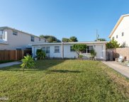 514 Adams, Cape Canaveral image