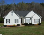 236 Orleans Drive, Wellford image