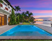 4412 N Bay Rd, Miami Beach image