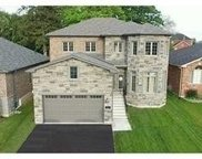 297 Cox Mill Rd, Barrie image