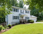 11  Sweetbriar Court, Asheville image