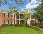 550 Shorely Drive Unit 204, Barrington image
