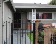 26423 Huntwood Ave, Hayward image