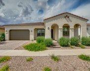 10656 E Palladium Drive, Mesa image