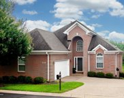3235 Hurstbourne Springs Dr, Louisville image