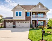 149 Oxford  Drive, Mooresville image