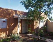 2847 N 46th Avenue Unit #16, Phoenix image