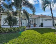 6380 Bridgeport Lane, Lake Worth image