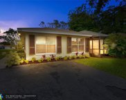 7516 Deuce Ln, Lake Worth image
