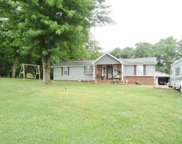 1220 Woodvale Dr, Gallatin image