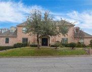 2455 Halloran Street, Fort Worth image