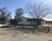 5708 Loop Ln, Fort Mohave image