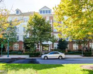 300 KING FARM BOULEVARD Unit #203, Rockville image