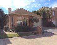 4356 N Capistrano Drive, Dallas image