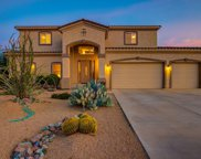 6179 S 172nd Street, Gilbert image