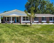 262 Glen Valley  Drive, Chesterfield image