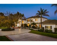 384 Avocado Place, Camarillo image
