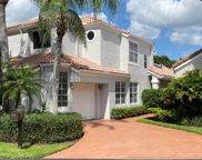 17547 Tiffany Trace Drive, Boca Raton image