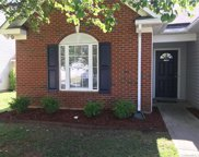 11629  Clear Day Court, Charlotte image