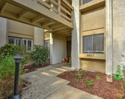 8427 Beaujolais Ct, San Jose image