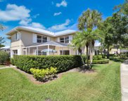 2404 SW Danbury Lane, Palm City image