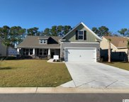 261 Sage Circle, Little River image