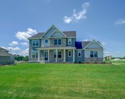 3783 Bay Laurel Ln, Middleton image