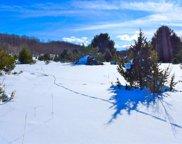 000 Pickerel Lake Road, Petoskey image