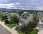 9595 Elk Mountain Circle, Littleton image