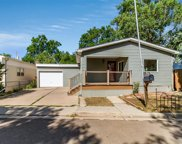 8951 Clay Street, Federal Heights image