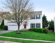 46811 WILLOWOOD PLACE, Sterling image