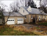 1319 Pleasant View Road, Coopersburg image