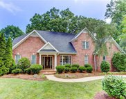 287  Heritage Boulevard, Fort Mill image