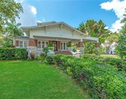 1230 Caloosa Dr, Fort Myers image