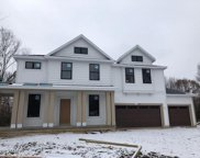 4765 Harbor View Drive Se, Grand Rapids image