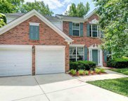 618 Sherwood Forest Place, Cary image