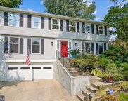 7522 Candytuft Ct, Springfield image