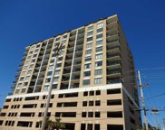 4103 N Ocean Blvd. Unit 608, North Myrtle Beach image
